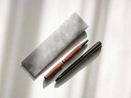 pens-stationery